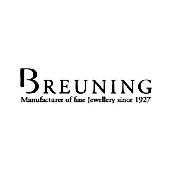 Logo Breuning