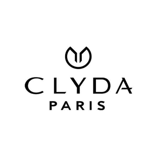 Clyda Paris