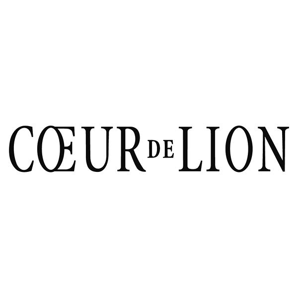 Logo Cœur de Lion