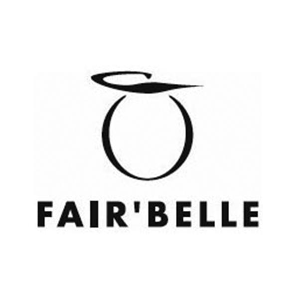 Logo Fair'Belle