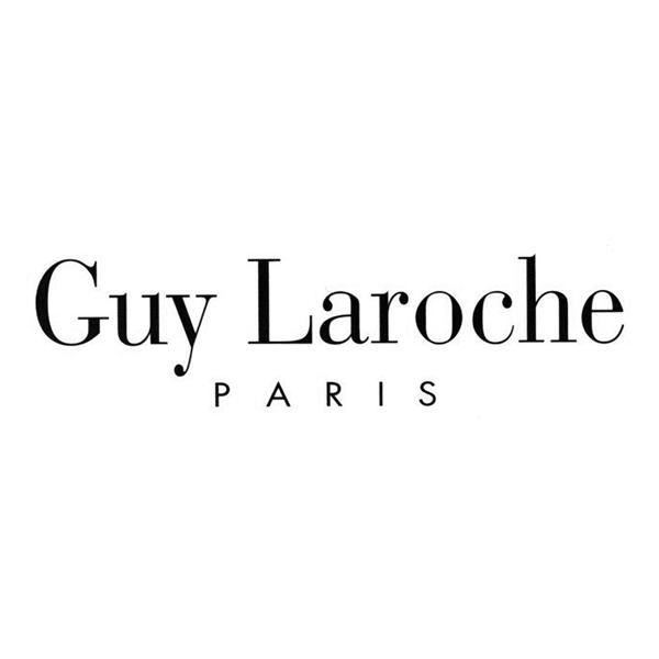 Logo Guy Laroche