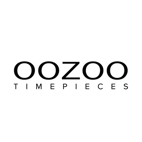 Logo Oozoo Timepieces