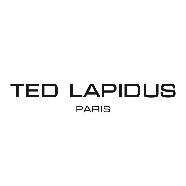 Logo Ted Lapidus